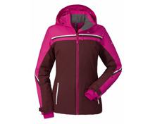 Schöffel Ski Jacket Axams1 Damen-Skijacke