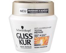 Schwarzkopf Gliss Kur