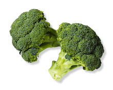 Schweizer Broccoli