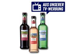Schweizer Miniweine