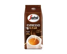 Segafredo Espresso Casa
