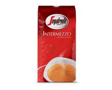 Segafredo Intermezzo Kaffee