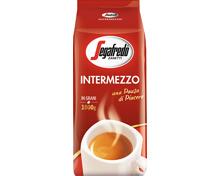 Segafredo Kaffee Intermezzo