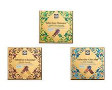 Sélection Chocolat (nur in der Deutsch- und Westschweiz)