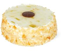 Sélection Rhabarber-Joghurttorte