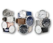 SEMPRE Armbanduhr