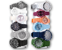 SEMPRE Colour Watch