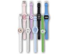 SEMPRE Kinder-Armbanduhr