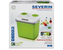 Severin Elektrische Kühlbox KB 2918
