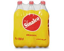 Sinalco Original, 6 x 1,5 Liter