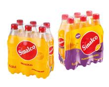 Sinalco Original/ Passionsfrucht