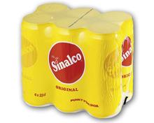 SINALCO® Original