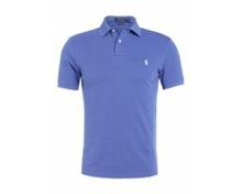 SLIM FIT - Poloshirt - provincetown blue @ Zalando.ch