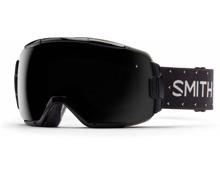 Smith Vice Schneesportbrille