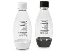 Sodastream Flaschen Fuse