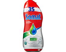 Somat Power Gel