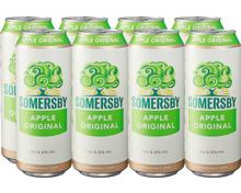 Somersby Apple Original
