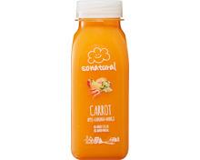 Sonatural Carrot Mix Juice