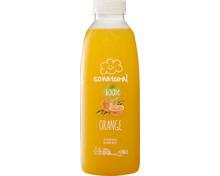 Sonatural Orangensaft