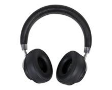 Soundlogic Stereo-Kopfhörer