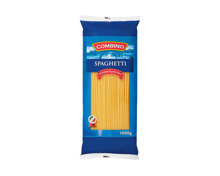 Spaghetti HWG