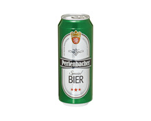 Spezial Bier