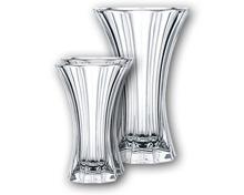 SPIEGELAU Hochwertiges Glasvasensortiment