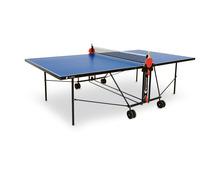 Sponeta Tischtennistisch Outdoor, Melaminharzplatte