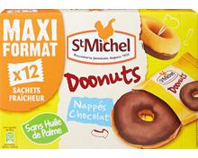 St Michel Doonuts Maxi Format