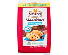 St Michel Madeleines