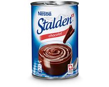 Stalden Chocolat-Crème, 3 x 470 g