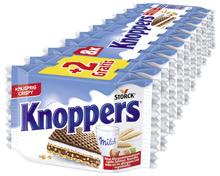 STORCK® KNOPPERS