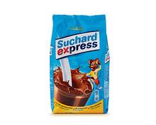 Suchard Express, 2 x 1 kg, Duo