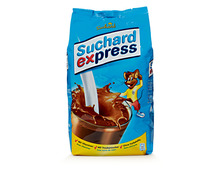 Suchard Express, 3 x 1 kg, Multipack
