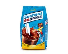 Suchard Express, Nachfüllung, 3 x 1 kg