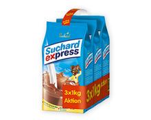 SUCHARD EXPRESS Suchard express