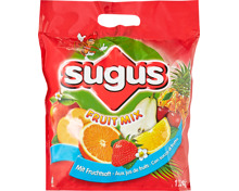 Sugus Fruit Mix