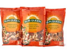 Sun Queen, 3er-Pack
