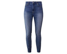SUPER ANKLE - Jeans Skinny Fit - bair vintage dusk @ Zalando.ch