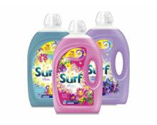 Surf Waschmittel flüssig