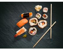 Sushi Family Box