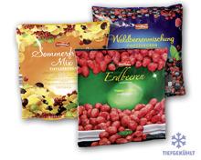 SWEET VALLEY Früchtemischung