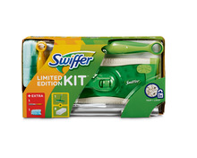 Swiffer Limited Edition