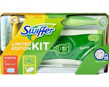 Swiffer Limited Edition Starterkit