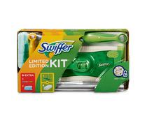 Swiffer Starterpack