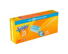 Swiffer XXL Staubmagnet-Set