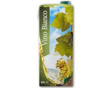 Tafelwein Vino Bianco