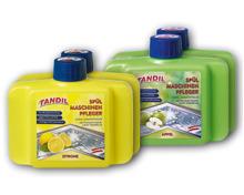 TANDIL Spülmaschinen-Pfleger