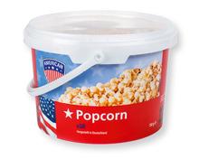 TASTE OF AMERICA Süsses Popcorn