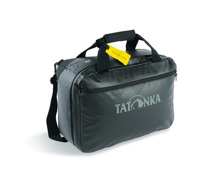 TATONKA Flight Barrel Reise-Tasche